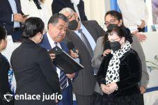 27-11-2020-Pastor Felipe 37