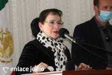 27-11-2020-Pastor Felipe 38