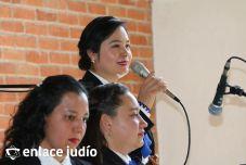 27-11-2020-Pastor Felipe 41