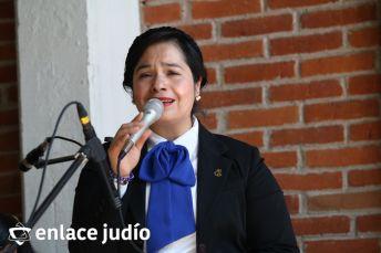 27-11-2020-Pastor Felipe 42