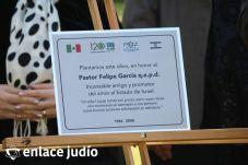 27-11-2020-Pastor Felipe 66