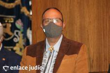 30-11-2020-NOVIEMBRE HA SIDO UN MES CATASTROFICO PRESIDENTE DEL COMITE CENTRAL EN REZO COMUNITARIO 40
