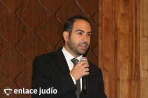 30-11-2020-NOVIEMBRE HA SIDO UN MES CATASTROFICO PRESIDENTE DEL COMITE CENTRAL EN REZO COMUNITARIO 5