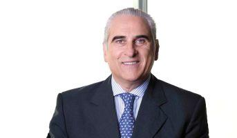 Ángel Losada, presidente de Grupo Gigante, en entrevista exclusiva para Enlace Judío