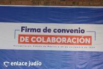 01-12-2020-FIRMA DE ACUERDO REVIVE TECAMACHALCO 1