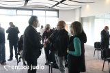 01-12-2020-FIRMA DE ACUERDO REVIVE TECAMACHALCO 17