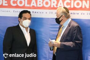 01-12-2020-FIRMA DE ACUERDO REVIVE TECAMACHALCO 18