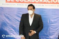 01-12-2020-FIRMA DE ACUERDO REVIVE TECAMACHALCO 19