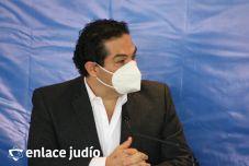 01-12-2020-FIRMA DE ACUERDO REVIVE TECAMACHALCO 23