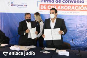 01-12-2020-FIRMA DE ACUERDO REVIVE TECAMACHALCO 24