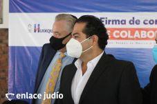 01-12-2020-FIRMA DE ACUERDO REVIVE TECAMACHALCO 28