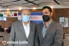 01-12-2020-FIRMA DE ACUERDO REVIVE TECAMACHALCO 6