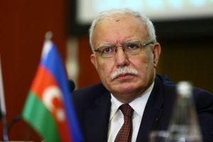 La Autoridad Palestina, Egipto y Jordania subrayaron la necesidad de instar a Israel a volver a las negociaciones a fin de alcanzar un acuerdo