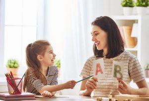 Cuando hablamos de la educación de los hijos utilizamos la expresión Jinuj Banim, entendiendo que hay estrategias y modos particulares de guiar al niño
