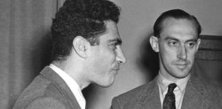 Jack Steinberger, científico que compartió el Premio Nobel de Física de 1988 con dos colegas judíos por sus descubrimientos sobre el neutrino, murió