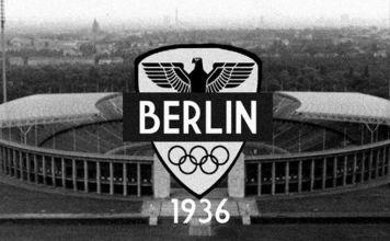 Luego de que Hitler subió al poder, al realizar en Alemania los Juegos Olímpicos los países temían los señalaran de aliados del régimen nazi
