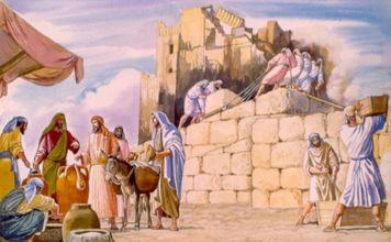 Este viernes 25 de diciembre, observaremos el 10 de Tebet, un día de ayuno que nos recuerda 3 trágicos acontecimientos en la historia del pueblo de Israel
