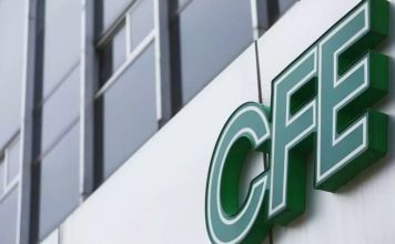 La empresa israelí GenCell Energy firmó un contrato por 6 millones de dólares con la Comisión Federal de Electricidad (CFE).