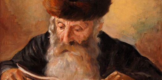 ¿Cómo actuar con el prójimo? 4 enseñanzas aprendidas del Pirkei Avot