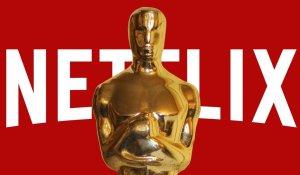 Te presentamos 5 filmes de temáticas y directores judíos, las cuales podrían recibir nominaciones para la próxima entrega de los Oscar