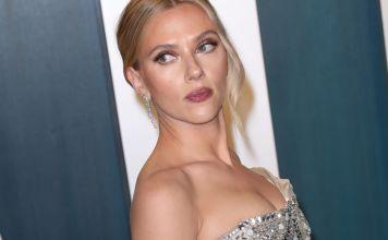 La reciente intervención de Scarlett Johansson sobre derechos civiles en Egipto provocó una respuesta mixta que va desde la gratitud hasta el antisemitismo
