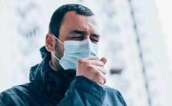 Personas previamente infectadas con coronavirus y que están protegidas por anticuerpos aún podrían portar el virus e infectar a otros, según un estudio