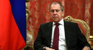Rusia, respaldó este martes una propuesta palestina para una conferencia de paz en Oriente Medio podría celebrarse en primavera o verano.