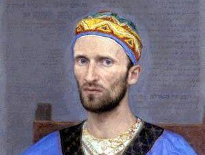 Benjamín de Tudela, el primer Marco Polo