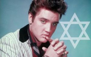 El 8 de enero se conmemora el nacimiento de Elvis Presley, lo que marca hoy en el 85 aniversario del nacimiento de uno de los artistas más adorados
