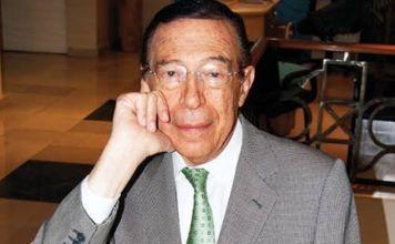 David Serur Edid