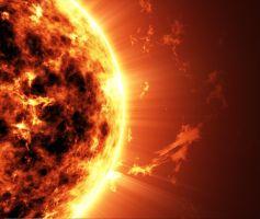 Irving Gatell/ La guerra contra el sol (tercera parte)
