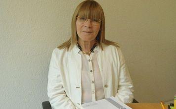 La Doctora Judit Bokser Liwerant fue electa presidenta de la Association for the Social Scientific Study of Jewry, con sede en EE. UU.