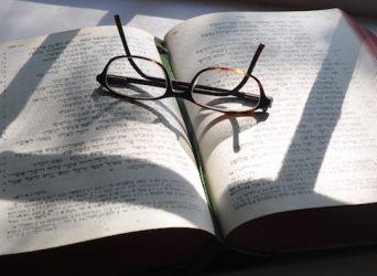 Los libros más importantes para el judaísmo