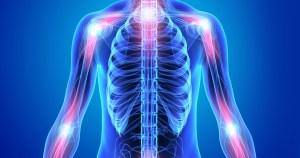Expertos del hospital Cedars Sinai explican el proceso de la inflamación crónica y como desencadena una cascada de efectos en el cuerpo.