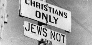 Evidentemente todo aquel que crítica a Israel no es un judeófobo. Criticar es legítimo y los que más lo hacen son los propios israelíes.