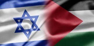 El conflicto palestino-israelí es fácil de comprender. Para la inmensa mayoría de los judíos que habitan el Estado Judío, el conflicto es territorial.