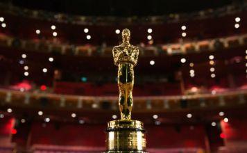 Premio Óscar