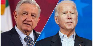 Joe Biden está iniciando su gestión como Presidente de los EE. UU. y México busca una productiva relación con el país más poderoso del mundo