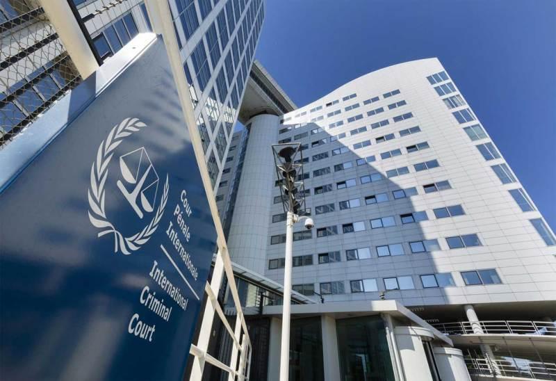 La ICEJ se opone a la decisión de la CPI de expandir ilegalmente su jurisdicción para iniciar una investigación por crímenes de guerra contra Israel