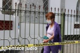 09-03-2021-PRIMER DIA DE VACUNACION EN MIGUEL HIDALGO 16