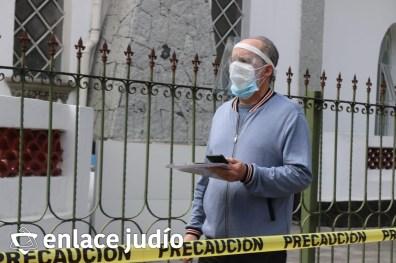 09-03-2021-PRIMER DIA DE VACUNACION EN MIGUEL HIDALGO 17