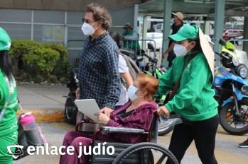 09-03-2021-PRIMER DIA DE VACUNACION EN MIGUEL HIDALGO 18