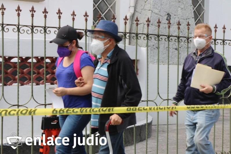 09-03-2021-PRIMER DIA DE VACUNACION EN MIGUEL HIDALGO 19