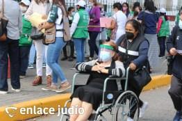 09-03-2021-PRIMER DIA DE VACUNACION EN MIGUEL HIDALGO 7