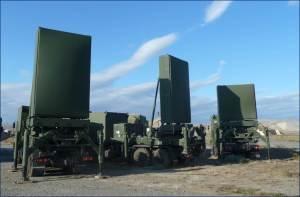 El Ministerio de Defensa de Israel firmó un acuerdo con el Ministerio de Defensa eslovaco para la adquisición de 17 sistemas de radar fabricados por IAI
