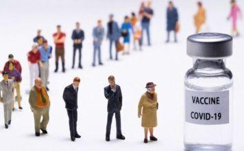Si usted ha estado esperando turno para vacunarse, una vez que tenga su cita, siga los nueve consejos que el Hospital Cedars-Sinai le ofrece