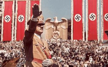 Hitler se convirtió en canciller y mientras sus seguidores aplaudían el mundo ignoraba la tragedia que estaba por venir con el ascenso al poder del nazismo