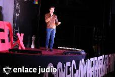 20-04-2021-TEDXCHT COLEGIO HEBREO TARBUT 14