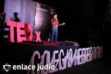 20-04-2021-TEDXCHT COLEGIO HEBREO TARBUT 15