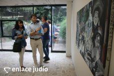 26-04-2021-EXPOSICION EXTRANJENOS DE PAULINA FREIFELD 16